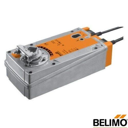 elektroprivod-belimo-ef24a-sr-s2_47e74c3b4a2cc32_800x600