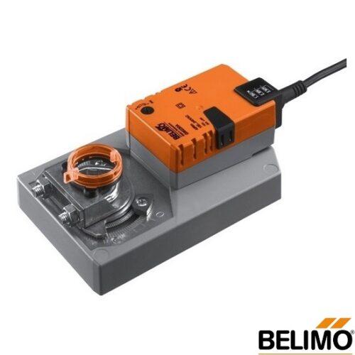 gm24a-sr-usilie-40nm-elektroprivod-dlya-upravleniya-zaslonkoy-24v-analogovoe-upravlenie-010-v-150s-90grad-belimo_f8b23ac9b201223_800x600